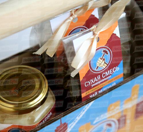 Как сделать мороженое в домашних условиях пломбир с фото 424