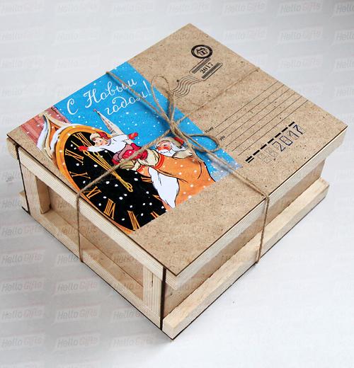 Картинки по запросу подарки посылки
