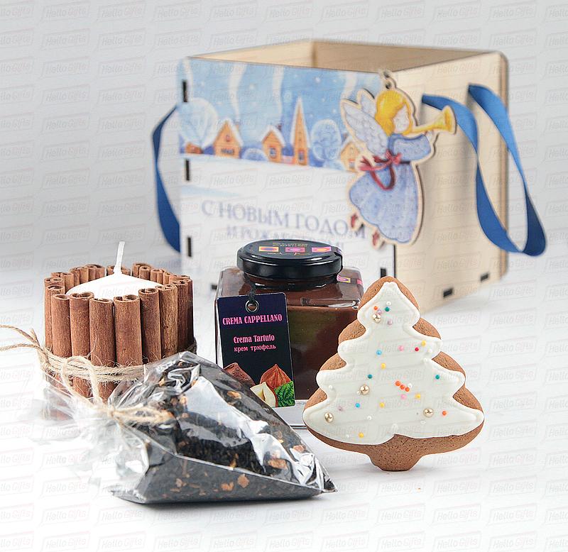 Подарки и сувениры на праздник 681
