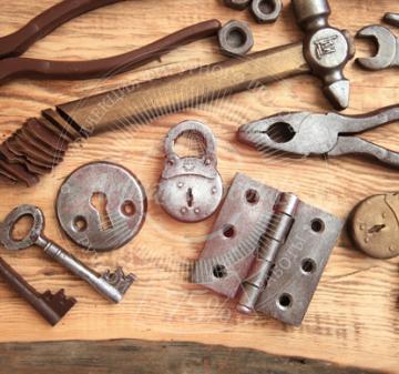 Подарки строителям|Шоколадный набор мастер