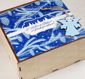 Подарки коллегам мёд чай и хорошая книга | Новогодние корпоративные  подарки коллегам и партнерам  с логотипом |  Съедобные вкусные оригинальные подарки  на заказ на 2017год