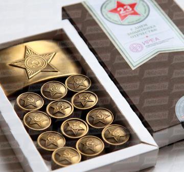 подарки на 23 февраля для мужчин | купить полезный и оригинальный подарок на 23 февраля в Москве и СПб
