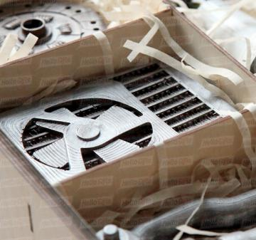 Оригинальные корпоративные подарки клиентам | автокомпоненты из шоколада