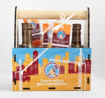 Подарки женщинам на 8 марта и  к профессиональным праздникам | Корпоративные подарочные наборы с алкоголем
