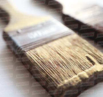Оригинальные подарки из шоколада | Подарки производителям строительного оборудования и инструментов