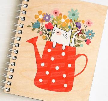 8 марта клиентам и коллегам подарки с логотипом к профессиональным праздникам.| Брендирование и персонализация подарков. Доставим подарки  в любой  регион России, к назначенному сроку.