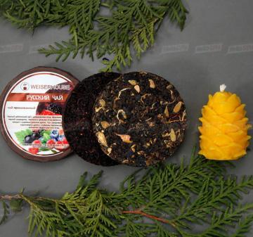 Корпоративные подарки на Новый год | - Тушеное мясо оленя 325 г - Сушеное мясо медведя, 35 г - Сушеное мясо кабана, 35 г - Мёд натуральный 200 мл. - Орех кедровый 100 г - Cвеча «Кедровая шишка» из пчeлинoго воска - Чай черный прессованный с добавлением ягод 50 г - Подарочный футляр для подарков из дерева «Дом», фанера 5 мм. Брендирование бесплатно. Оформление в корпоративном стиле компании. Размер: 18х26х11 см. Вес подарка: 1620 г.