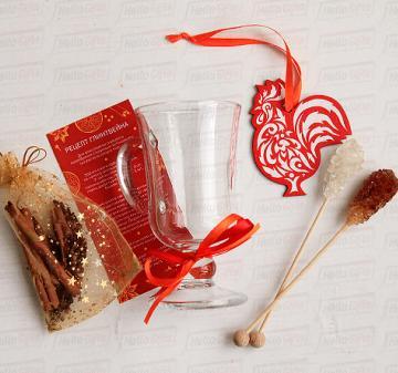 корпоративные подарки с символом года в Москве | Новогодние подарки коллегам и клиентам1