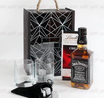 JACK | стильный подарок на любое событие