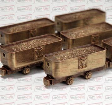 Подарки день машиностроителя|полный цикл работ по созданию подарка: разработка дизайн-макета, создание индивидуальной 3D-модели вашего сувенира, изготовление индивидуальных форм и отливка шоколадных фигурок, производство подарочной упаковки | новогодние подарки корпоративным клиентам