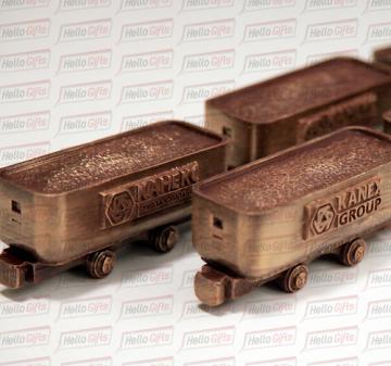 Подарки день машиностроителя|подарки железнодорожникам | подарки железнодорожникам |корпоративные подарки газовикам и нефтяникам | подарки геологам | подарки с логотипом на заказ | кейсы с алкоголем в москве