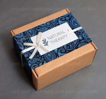 Корпоративные подарки сотрудникам и клиентам на праздники