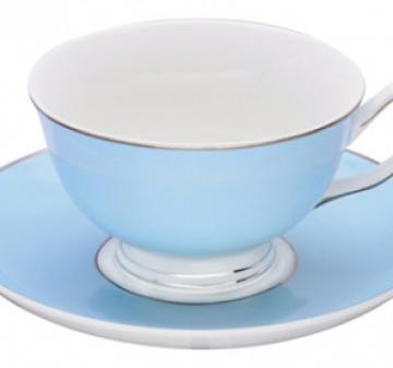 НЕЖНОСТЬ | чайная пара, чай, крем-мёд, миндаль