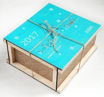 Корпоративные подарки производство упаковки | http://hellogifts.ru/