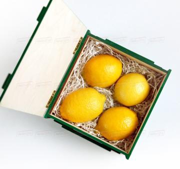 Корпоративные подарки и сувениры на 23 февраля | Подарочная упаковка из дерева оптом от производителя. Доставка по России