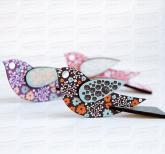 Бизнес подарки клиентам и коллегам  на 8 марта и к профессиональным праздникам | Оригинальные сувениры на свадьбу