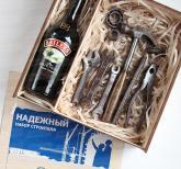 Шоколадные инструменты  мужчинам | Корпоративные подарки коллегам, клиентам и партнерам