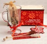 корпоративные подаркис символом года в Москве | Новогодние подарки коллегам и клиентам