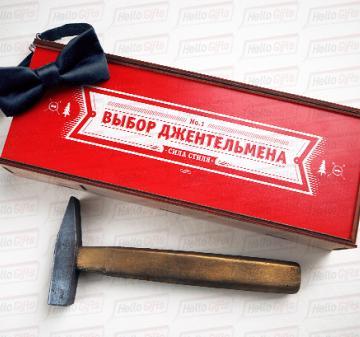 ЧАЙ & ШОКОЛАДНЫЙ МОЛОТОК | Изготовим  инструмент, технику и механизмы из шоколада  на заказ к  профессиональным праздникам, выставкам и мероприятиям. |