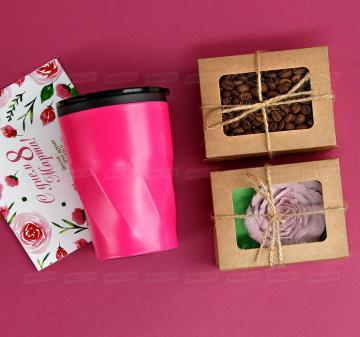Корпоративные сувениры и подарки оптом